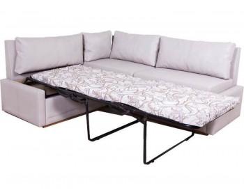 Кухонный диван Турин угловой