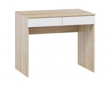 Письменный стол Дантон-3
