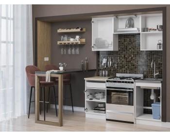 Кухонный гарнитур Елена