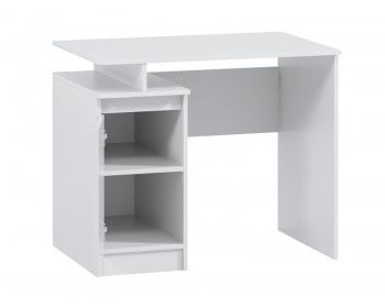Письменный стол Дантон-4