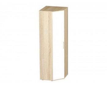 Угловой шкаф Сенди
