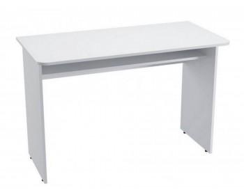 Компьютерный стол Мамба