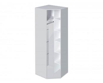 Угловой шкаф Мамба