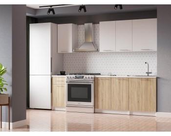 Кухонный гарнитур Лион