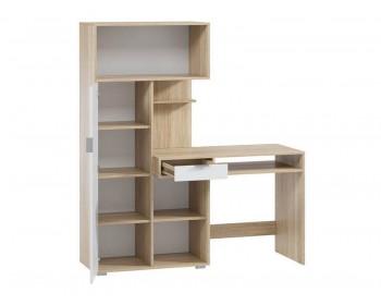 Письменный стол Дантон-10