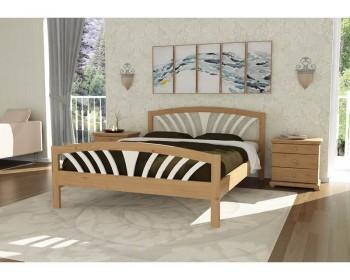 Кровать Юлия-1