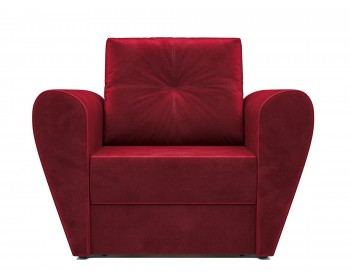 Кресло Квартет 1