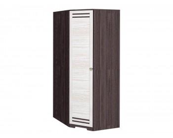 Распашной шкаф Бриз 2
