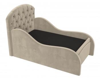 Кровать Злата