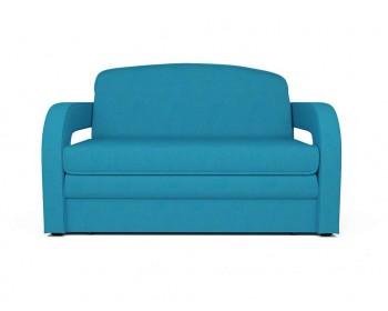 Выкатной диван Кармен-2