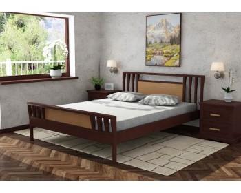 Кровать Юлия-18