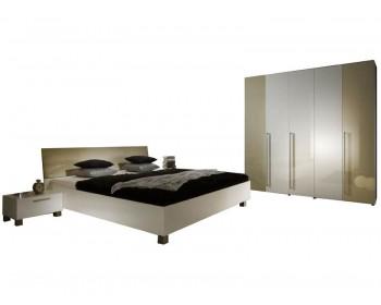 Спальный гарнитур Элит-5