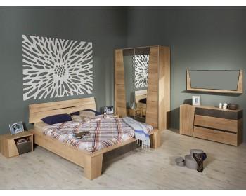 Спальный гарнитур Стреза