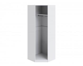 Угловой шкаф Ривьера