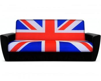 Диван Британский флаг А