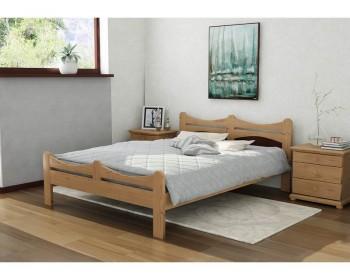 Кровать Юлия-16
