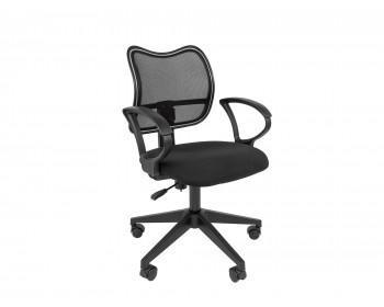 Офисное кресло Chairman 450 LT