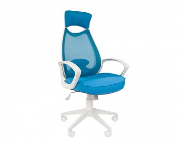 Офисное кресло Chairman 840