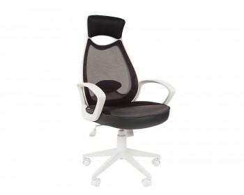 Офисное кресло Chairman 845