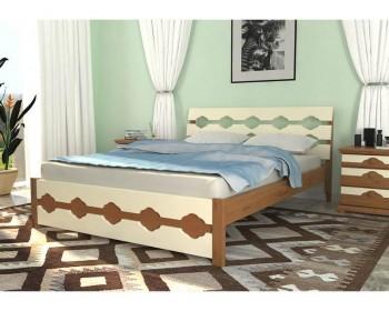 Кровать Юлия-15