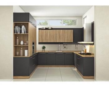 Кухонный гарнитур Микс-1