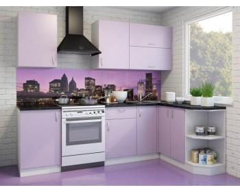 Кухонный гарнитур Стелла-12