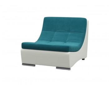 Офисное кресло Монреаль Плюш Мурена
