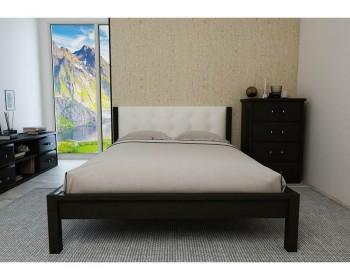 Кровать Сентябрь-1