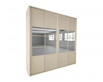 Шкафы Тандем-4