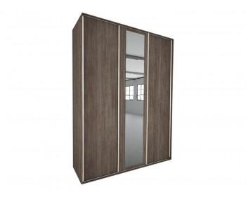 Шкафы Сонома-3
