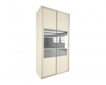 Шкафы Тандем-2