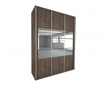 Шкафы Тандем-3