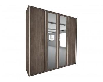 Шкафы Сонома-4