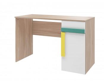 Компьютерный стол Умка