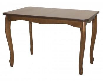Кухонный стол Манул