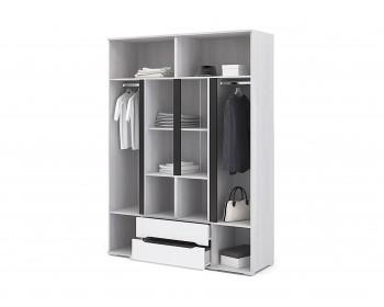 Распашной шкаф Валирия
