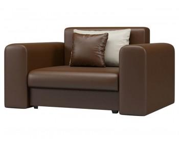 Кресло-кровать Мэдисон Брауни