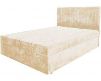 Кровать Атланта-2