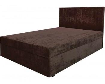 Кровать Атланта-3