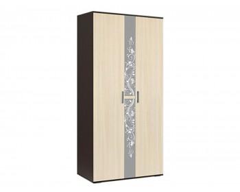 Распашной шкаф Алегро 01