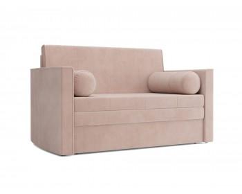 Выкатной диван Санта
