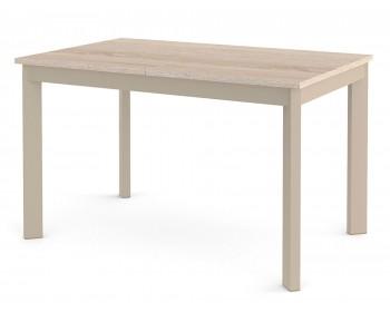 Кухонный стол Line L111