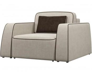 Кресло-кровать Портленд