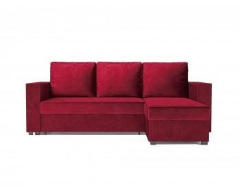 Угловой диван Рим
