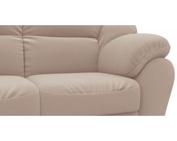 Выкатной диван Беата