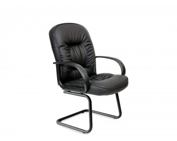 Офисное кресло Chairman 416 ЭКО V