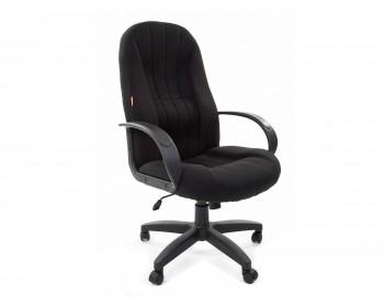 Офисное кресло Chairman 685