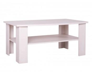Журнальный столик Olivia