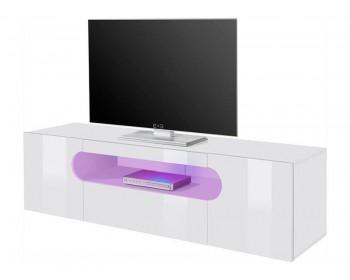 Тумба под телевизор Реал-150