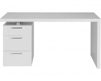 Письменный стол Спичка